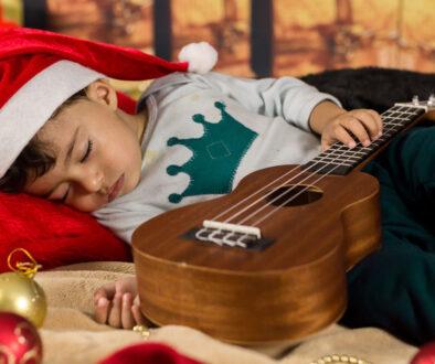msw-aktuelles-weihnachten