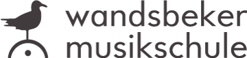 Musikschule Hamburg Wandsbek